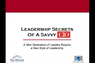 leadership-secrets-video