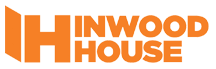 The Inwood House logo