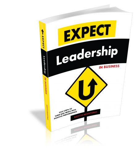 EXPECT Leadership: In Business